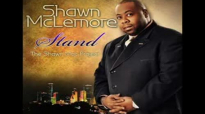 Shawn McLemore feat. Carnel Davis & ITP - If I Have The Faith.flv