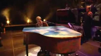 Michael W Smith - Awesome God.flv