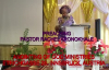 Preaching Pastor Rachel Aronokhale AOGM The God of Infallible Proofs - Revival J.mp4