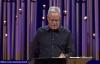 Bill Hybels — Prayer of Hezekiah.flv