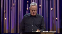 Bill Hybels — Prayer of Hezekiah.flv