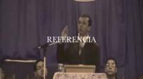 E bom lembrar Pb. Marcelo Teles