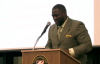 A Biblical Worldview on Abortion - Voddie Baucham.mp4