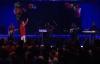 CHRISTINE D'CLARIO en Lakewood 2016 ETERNO (en vivo).mp4