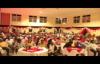 Bishop JJ Gitahi - Inooro Seminar (Responsible Parenting for Men & Women).mp4