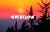 Overflow - Matt Maher.flv