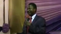 The Overtaking Annointing 2 of 3 by Bishop Mike Bamidele.mp4