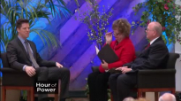 Jim and Susan Dawson Interview - Hour of Power with Bobby Schuller.mp4