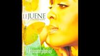 Lejuene Thompson - Vessel (reprise).flv