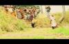 Isalela Mushetemuke - Les exilés de Sion.mp4