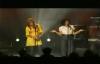 Mary Mary - I worship you (live).flv