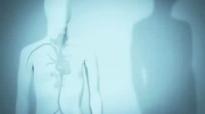 Soul Detox, Part 3_ The Tortured Soul - LifeChurch.flv