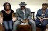 ACTIONMAGTV interviews Carnell Murrell w_ guest host Brittany Lynn.flv