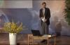 Olaf Schröer - Die okkulte Verführung (1_2) - Zauber des Aberglaubens (2013).flv