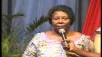 Testimonies from Pastor Chris Ojigbani's Marriage seminars (5).flv