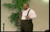 A mountain top experience  by Arch Bishop Duncan Williams www