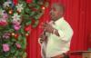 Bishop JJ Gitahi - Hinya wa Kiugo Part 3A.mp4