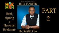 Hill Harper Part 2.flv