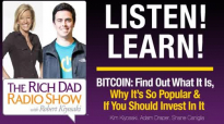 BITCOIN_ Find Out What It Is, Why It's So Popular & If You Should Invest In It –.mp4