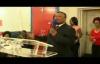 Congo Adoration_ David Ntumba.flv