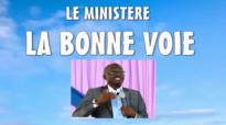 Dieu planifie avec des héros Pasteur Moussa KONE.mp4