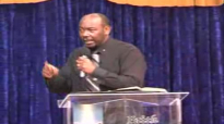 Prophecy Unfolding Part 2 Pastor Glen Faith Dimensions Ministries