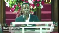 Prayer & Fasting (Day 2) by Bishop Bob Asare.mp4