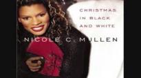 Nicole C. Mullen Lamb of God