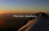 Marcela Gandara - Mi paraíso.mp4