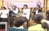 Bishop Dr Abraham Chigbundu - Loose Him _ Let Him Go Part 1