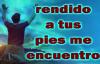 Adoracion con Ericson Alexander Molano (26 minutos) (con letra).mp4