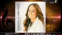 Dorinda Clark Cole (Lord Bless My House).flv