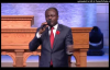Dr Abel Damina - Generating Power To Prevail Over Circumstances (NEW SERMON 2017.mp4