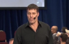 Fall in love with your client _ Tony Robbins.mp4
