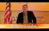 A A Allen by Dr Roberts Liardon