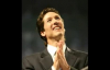 Joel Osteen-Beautiful EYES