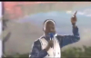 Apostle Johnson Suleman Making Your Way Prosperous Part2 -2of3.compressed.mp4