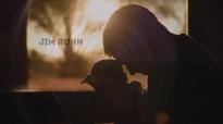 Jim Rohn - What Makes a Good Life (Jim Rohn Personal Development).mp4