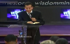 2014 Prayer Conference 12513 7pm Part 2 Dr. Nasir Siddiki