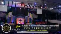 Dr. Abel Damina_ Who is God - Beyond Superstition - Part 4.mp4