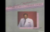 Where Is Your Faith In God- 1980's Rev. James Cleveland The King Of Gospel Music.flv