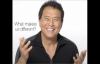Robert Kiyosaki - How To Find Great Investments audio book.mp4
