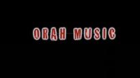 Dee Jones Crazy -Praise Video.flv