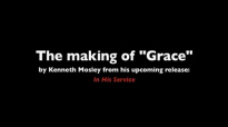Kenneth Mosley presents In His Service__the Making of Grace w_Drea Randle.mp4