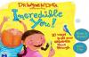 Incredible You! - Dr. Wayne W. Dyer.mp4