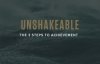 3 steps to achieving what you really want _ Tony Robbins UNSHAKEABLE [Video 6 of.mp4