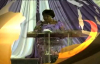 Crossing Over Part 3 (Priesthood anointing).mp4