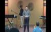 Bobby Conner Sunday Feb 26 2013 God Encounter Rice Lake