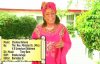 Rev. Mrs Uwechue Obidinma - Chukwukeluwa - Latest 2016 Nigerian Gospel Music.mp4
