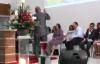 Pr Elson de Assis Gi 20015 devide altar com Pr Udivan Biblia